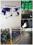 Qualitäts-Südostasien-heißer verkaufenmotorrad-Reifen