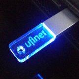 Mini-USB-Stock-bewegliches Geschäfts-Geschenk-preiswertes Geschäfts-Geschenk