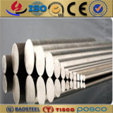 ASTM B574 Nickel-Legierung Hastelloy C276 heller runder Stab Rod