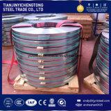 Fornire a strati 201 202 304 316 il piatto dell'acciaio inossidabile di 316L 410 904L 2mm