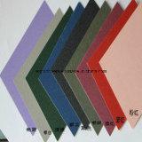 Papel A4 de color con precio competitivo