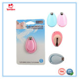 Cute Mold Best Baby Nail Cutter for Nursing Babies