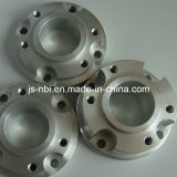 Aluminium Druckguss-Teil-Metallgußteil