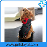 Vestuário à prova d'água impermeável à prova de animais Pet Dog Jacket