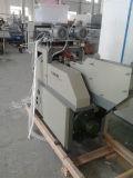 Ватным Bud бумагоделательной машины с системой укладчика