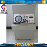 소화기 분말화학소화제 분말 충전물 기계 /ABC 소화기 충전물