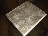 失敗の金色ポリ塩化ビニールの天井材料(S27)