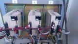 Metal를 위한 CNC Hydraulic Busbar Punching Shearing Processing Machine Model Gjcnc Bp -30
