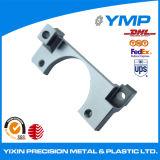 El mecanizado de precisión productos con aluminio moldeado a presión