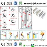 PVC De Paneling для украшения потолка и стены (RN-155)