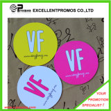 Fast Delivery Logo Customized Paper Coaster (EP-PC55519)