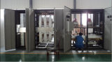 Venda Direta de fábrica do forno de indução eléctrica