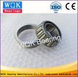 32207 Wqk le roulement à rouleaux coniques