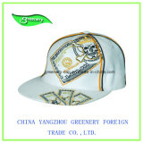New Fashion Camouflage Tatame Bordados Sport Cap