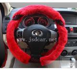 Крышка рулевого колеса автомобиля, имеющяяся в различных цветах (JSD-P0034)