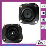 マツダBg 323 Bg B455-34-380のための高品質の支柱の台紙