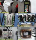 Router facile 1325 dell'incisione di CNC della pietra di funzionamento