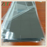 LCD/Household Appliances를 위한 열 싱크 Silicone Rubber Thermal Insulation Pad
