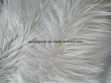 Mucchio del mucchio lungo del velluto di cotone del cotone di alta qualità alto