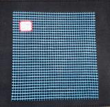 maille de fibre de verre de revêtement de mur de 5X5 145g