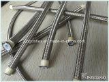 SAE-Standard 3 Zoll-Teflonschlauch