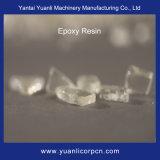 Las materias primas para la electrónica de resina epoxi