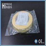 Prezzo chirurgico o dentale del nastro dell'indicatore del rullo di sterilizzazione del vapore dell'autoclave di uso