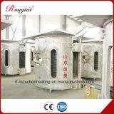 Industriële Elektrische Oven voor Smeltend Aluminium