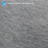 Eglass CSM Strand mat de fibre de verre haché 400g pour les pièces automobiles