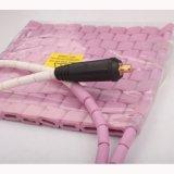 Tampon de chauffage en céramique Heatfounder Élément de chauffage en céramique pour la vente