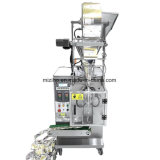 砂糖のための自動粒状の磨き粉のパッキング機械
