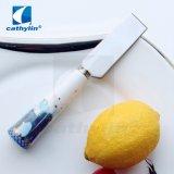 Керамические ручки кухонные инструменты торт ножа