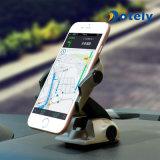 Modèle frais de voiture de sport de support de support de téléphone de véhicule pour Smartphone