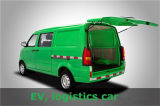 Lithium-Batterie-Satz des Hochleistungs--40kwh für elektrisches Logistik-Auto