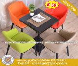 Populärer moderner hölzerner Sitzungs-Schreibtisch für Konferenzzimmer (HX-8DN071)