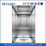 Подъем пассажира Fujizy изготовления Китая профессиональный