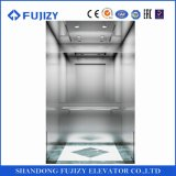 La Chine Professional Fabricant Fujizy levage passager