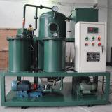 Fabrik-Zubehör-zuverlässige Öl-Reinigungsapparat-Maschine