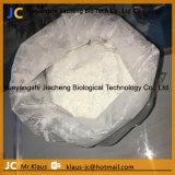 ClostebolのアセテートのステロイドのChlorotestosteroneのアセテートのボディービルの粉