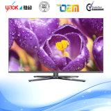 A DVB-T2s2 para montagem na parede de uso doméstico para 32 e 39 polegadas TV LED