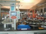 In het groot 15W E27 6500K LEIDENE Bol met Aluminium plus Plastiek PBT