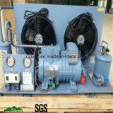 Conservazione frigorifera, attrezzatura di refrigerazione, refrigeratore