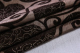 Tecidos de froco para Design de revestimento para banco e cadeira abrange