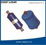 Filtre déshydrateur Coolsour bidirectionnel