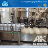 자동적인 양철 깡통 충전물 기계 (RCGF18-18-6)