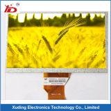 7.0インチLCDのパネルカスタマイズ可能なTFT LCDのモジュールの医学の産業タッチ画面