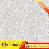 Mattonelle di pietra di marmo naturali lustrate delle mattonelle della porcellana del materiale da costruzione (HS60078)