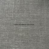 Tessuto da arredamento di tela viscoso del sofà della ratiera di miscela del poliestere