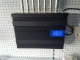 Ai-Fernsteuerungssignal-Blockers für das Militär, das mit hohe Leistung 150W Manpack Hemmer verwendet