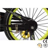 Nuevo Niño bicicleta Bicicleta de Montaña de la rueda de poliuretano para China